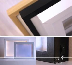 individuelle geschenkideen individuelles fotogeschenk g nstig online kaufen fotogeschenke. Black Bedroom Furniture Sets. Home Design Ideas